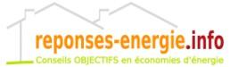 Reponses-Energie.info